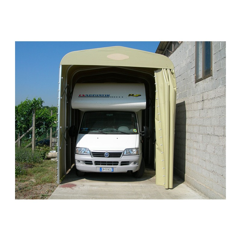 abri camping car pliable. Black Bedroom Furniture Sets. Home Design Ideas