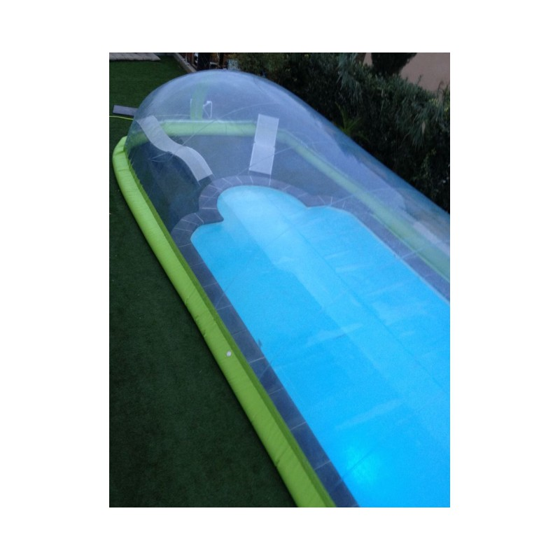 Piscine en plastique rigide stunning piscine en plastique for Piscine plastique